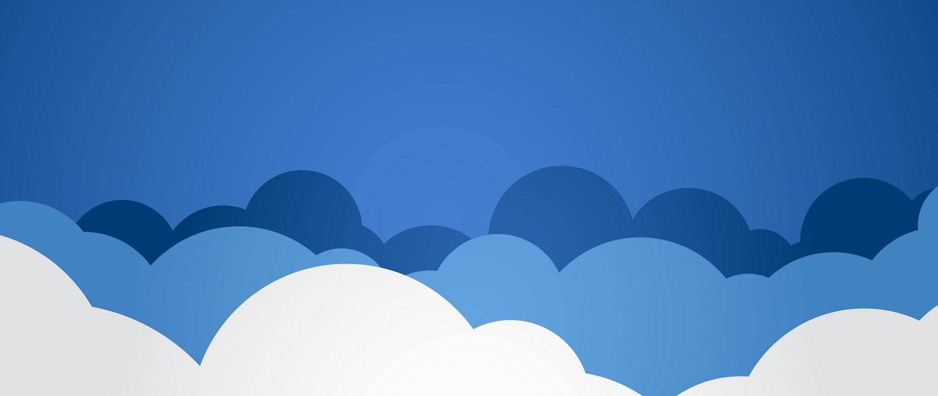 Cloud Document Management & Workflow